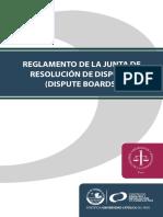 reglamento-1.pdf