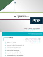 Presentacion Sistema de Afiliacion Transaccional (4)