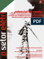 Procedimento para medição da Resistividade do Solo.pdf