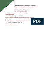 teoria social y economica.docx