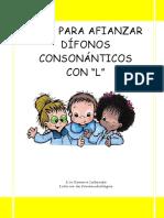 Actividades-Difonos-Consonanticos-Con-L.docx