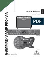 LX1_LX1PRO_LX112_ENG_Rev_D (1).pdf