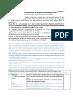 Fz03 Kindernachzug Aktuell Data (6)