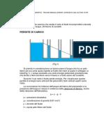 12_Lezione_23_04_2014_Lariccia_Ricciotti.pdf