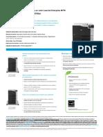 Impresora LaserJet Enterprise M750dn.en.es.pdf