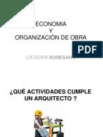 01 Roles Del Arq.