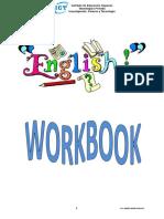 WORKBOOK - KAREN.docx