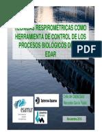 ponencia110