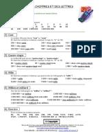 CHIFFRES_LETTRES.pdf