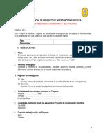 1. ESQUEMA DE PROYECTO DE INVESTIGACIÓN 2017.doc