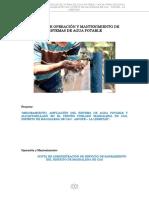 1786277076_manual Sistema Agua