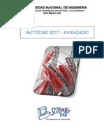 AUTOCAD III_Edición-desbloqueado.pdf