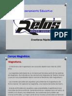 3.0) Campo Magnético (1).pdf
