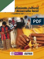 Emprendimiento cultural para el desarrollo local.pdf
