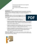 solucion al estudio de caso planteado en la guia de aprendizaje 2.docx