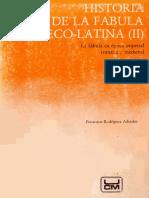 381077548-Francisco-Rodriguez-Adrados-Historia-de-la-fabula-greco-latina-Tomo-II-LA-FABULA-EN-EPOCA-IMPERIAL-ROMANA-Y-MEDIEVAL.pdf
