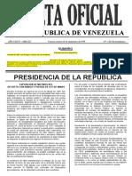 ley de minas nacional.pdf