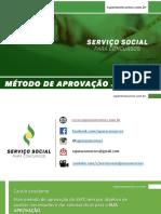 METODO DE APROVAÇÃO_SS PARA CONCURSOS.pdf