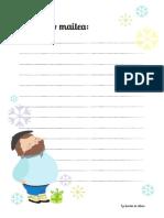 carta-olentzero-gratis-imprimir.pdf