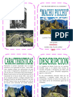 DIPTICO MACHU PICCHU.docx