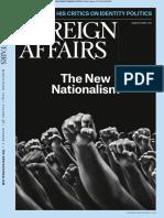 Foreign_Affairs_-_03_2019_-_04_2019