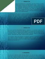 presentacion defensa.pptx