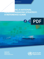 Developing a national health financing strategy- a reference guide.pdf