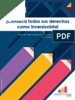 CARTILLA-00.pdf