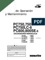 PC750-6mantenimiento(esp).pdf
