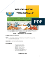 1 Resumen Politica Economica Juan Cuadrado Roura