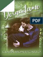 _Desnudame_Romance_y_Pasion_con_-_Clara_Montecarlo.pdf