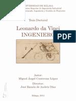 TD_Contreras_Lopez.pdf