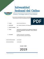 CIRCUITOS ELECTRICOS II laboratorio 2 FINAL.docx