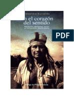 Surralles-En el corazón del sentido Percepción, afectividad, acción en los candoshi, Alta Amazonía.pdf