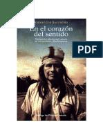 Surralles-En el corazón del sentido Percepción, afectividad, acción en los candoshi, Alta Amazonía, Prólogo a la edición en castellano