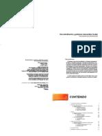 22041139-Descentralizacion-Gobiernos-Intermedios-Locales-GTZ.pdf