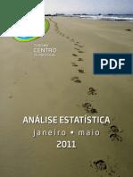 Turismo Centro.pdf