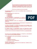 cATEGORIAS DEL CONOCIMIENTO CIENTIFICO.docx