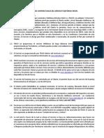 Fluxograma Plan Licenciatura en Hist y Geo (1)