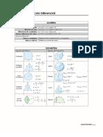 01_Formulario Cálculo Diferencial (1)