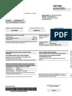 invoice1555828122370.pdf