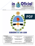 Boletín Oficial San Juan  (ENERO) 06-01-14 (P.52 Internet)