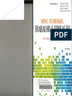 FERRETTI Novas tecnologias, trabalho e educação.pdf
