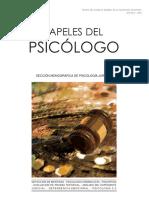 116800.pdf