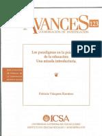 ANALISIS DE LOS PARADIGMAS DE LA EDUCACION.pdf
