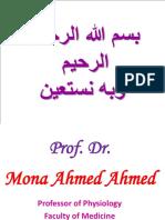 L9Renal Prof. Dr. Mona Ahmed (1) - Copy