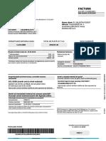 Factura_ENGIE_Romania_Nr_11608030872.pdf