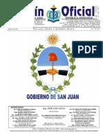Boletín Oficial(ENERO) 09-01-14 (P. 24 Internet)