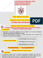 R.I. FRENTE A MICROORGANISMOS-convertido.pptx