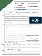 Ds n1-9 Pc Tc Biof